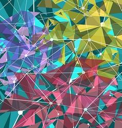 26 380x400 vector image