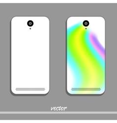 CoverPhone3 vector