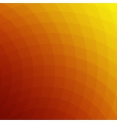 Colorful abstract geometric lines background vector image