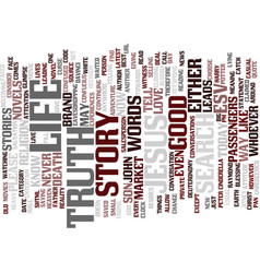 Tell me a story please text background word cloud vector