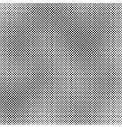 Black dots background vector