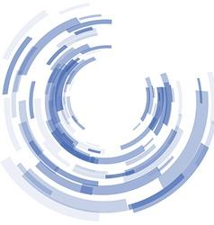 Corporate Design 3 vector image vector image