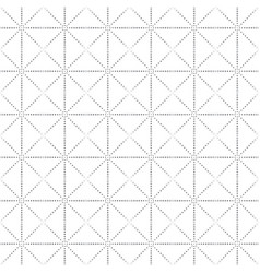 seamless pattern389 vector image