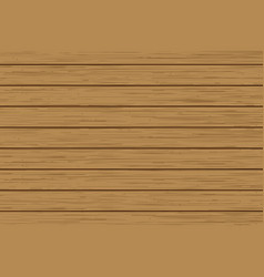 wood board texture vector image