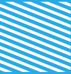 striped seamless pattern background vector image