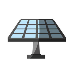Eco friendly related icon image vector