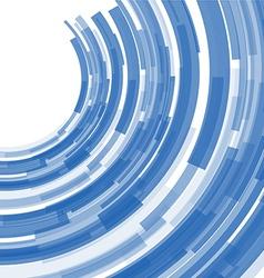 Corporate Design 12 vector image