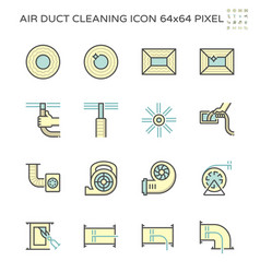 20160424 air cleaning 64x64 blue vector