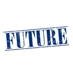 Future vector