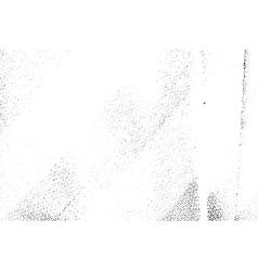 Texture Grunge Texture Dust Overlay vector