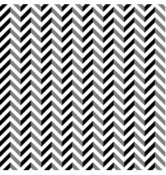 Zigzag pattern seamless vector