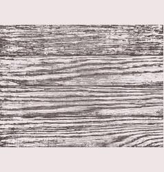 dark wood texture vintage plank structured vector image
