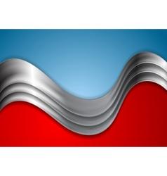 Abstract metallic wave vector