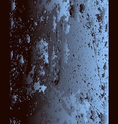 Abstract cosmic gradient background vector