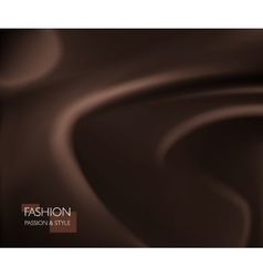 Smooth elegant luxury vector