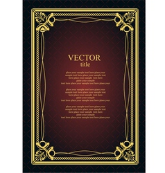 Al 0620 title 02 vector