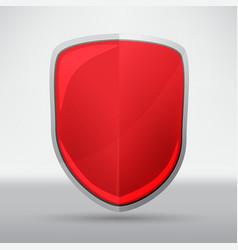 Antivirus icon vector