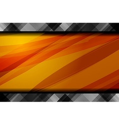 Modern Abstract Backgrounds vector