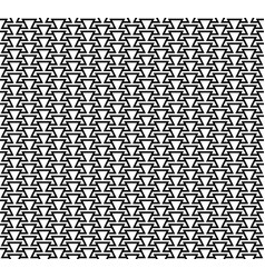 Greek key seamless pattern texture vector