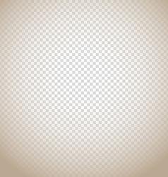 Transparent background for ane content Vintage vector image