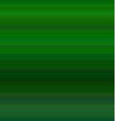 Green horizontal smooth gradient background design vector