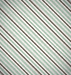 Vintage Geometric Retro Lines Grunge Background vector image