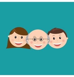 people human person vector image