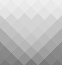 Square Tile Pattern vector