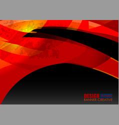 Background texture design vector