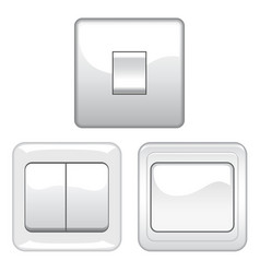 Switches vector