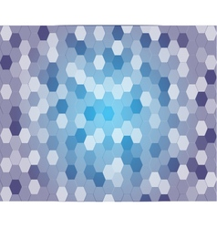Abstract digital background graphic vector