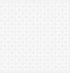white flower petals background vector image