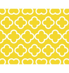 Seamless vintage pattern 3 vector