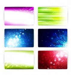 global love vector image vector image