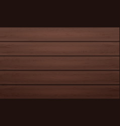 wood background wooden textured background design vector image