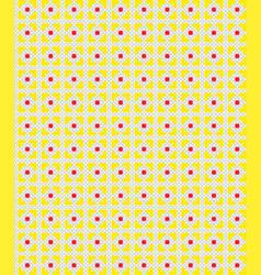 Rectangle vector