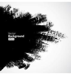 Grunge background for presentations vector