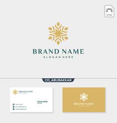 Logo-and-business-card-design-02co abubakkar vector