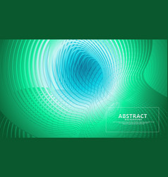 Abstract flow lines background with elegant vector