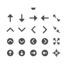 Control v2 ui pixel perfect well-crafted vector