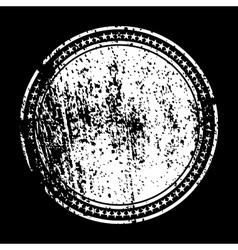 Grunge Stamp Decorative vector image