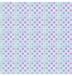 Seamless texture pattern Abstract Color vector image