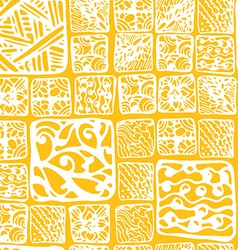 GraphicalTile vector image