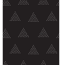 Dots pattern 9 vector