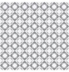 grey hexagon pattern background stock vector image