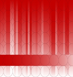 Red Fading Graphic 2 vector