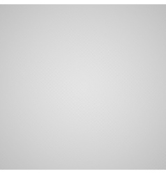 Diagonal stripes texture vector image