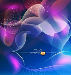 back2 vs vector image