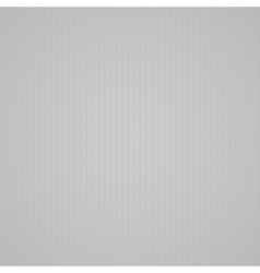 Wavy stripes texture vector image