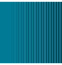 Dark blue gradient lines seamless background vector image
